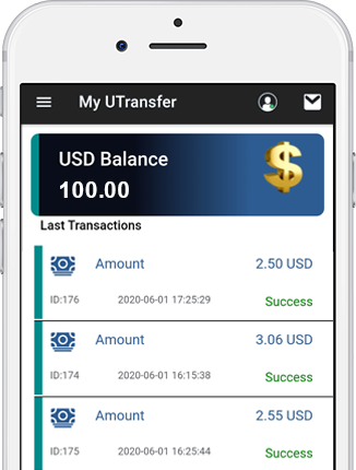 https://utransfer.io/wp-content/uploads/2020/07/iphone2.png