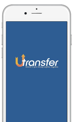 https://utransfer.io/wp-content/uploads/2020/10/gets-02.png